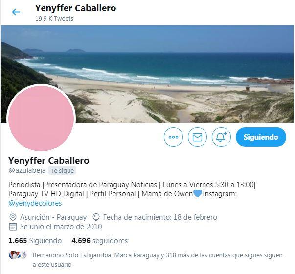 Octubre Rosa Yeniffer Caballero.JPG