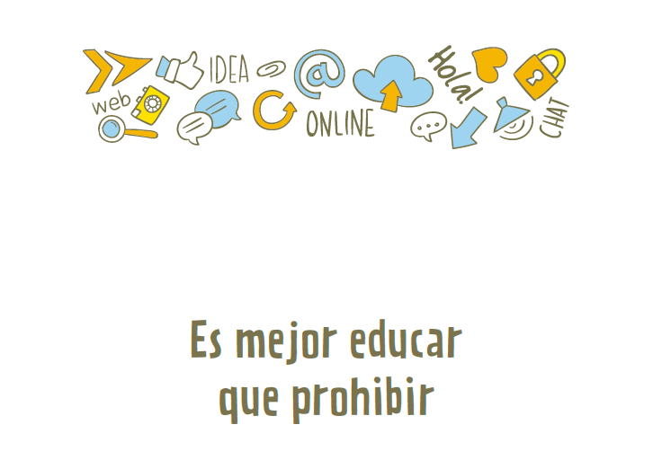 mejor_educar.PNG