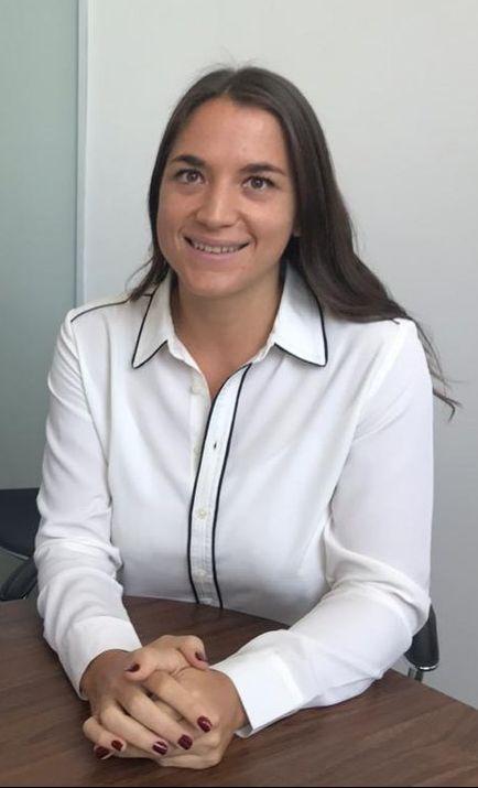 Ingrid-Villalba-VICOM.jpg