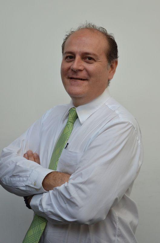 Hugo Tarabini.JPG