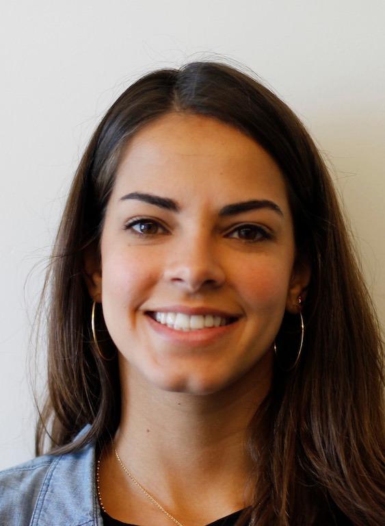 Andrea Pereira Palacios.jpg
