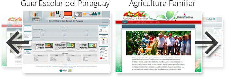 Consultora-de-Proyectos-TICs-y-Apoyo-Tecnologico.jpg