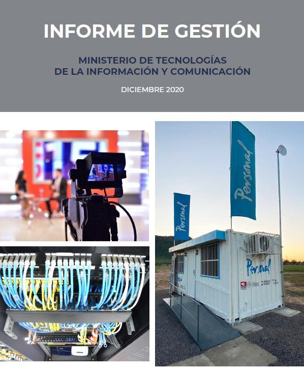 Informe de Gestión 2020.JPG