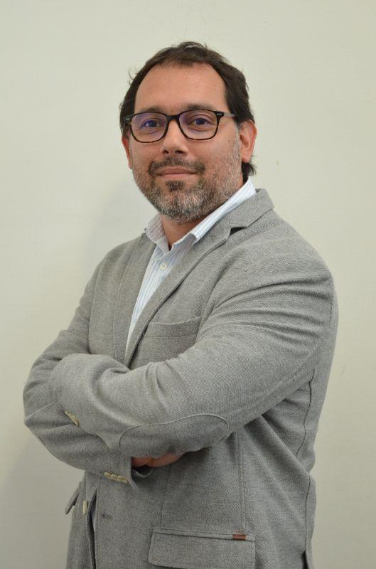 Juan Pablo.JPG