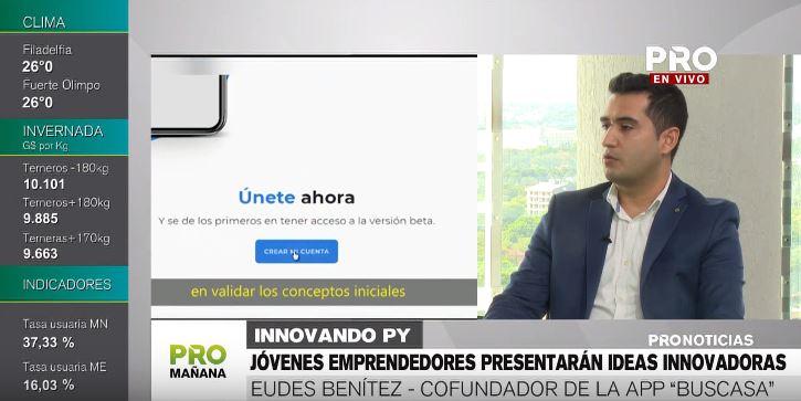 Eudes Benitez BUSCASA.JPG