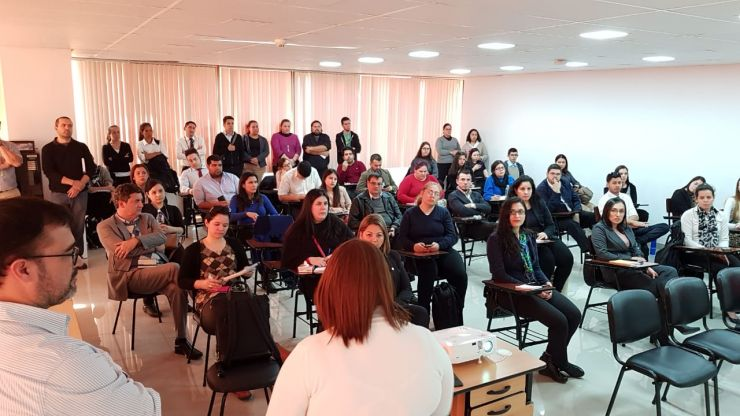 Taller Redes Sociales MITIC 1.jpg